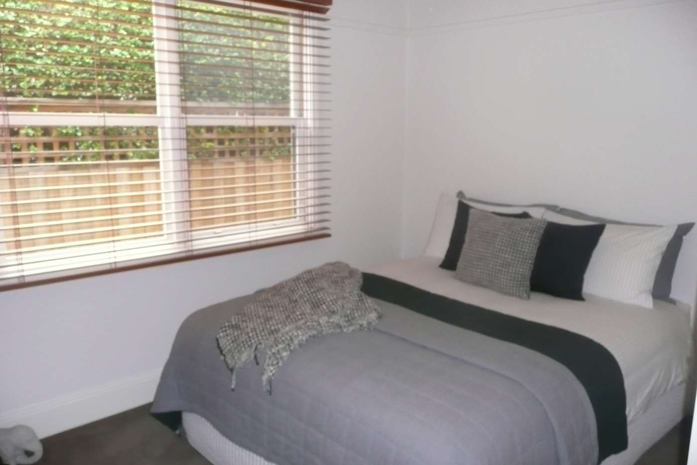 Seventh view of Homely house listing, 1 Combie Street, Preston VIC 3072