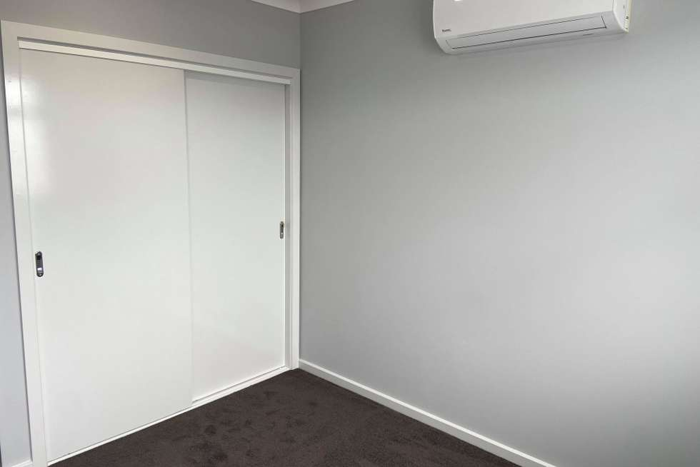 Fourth view of Homely townhouse listing, 17 Beevers Street, Altona North VIC 3025