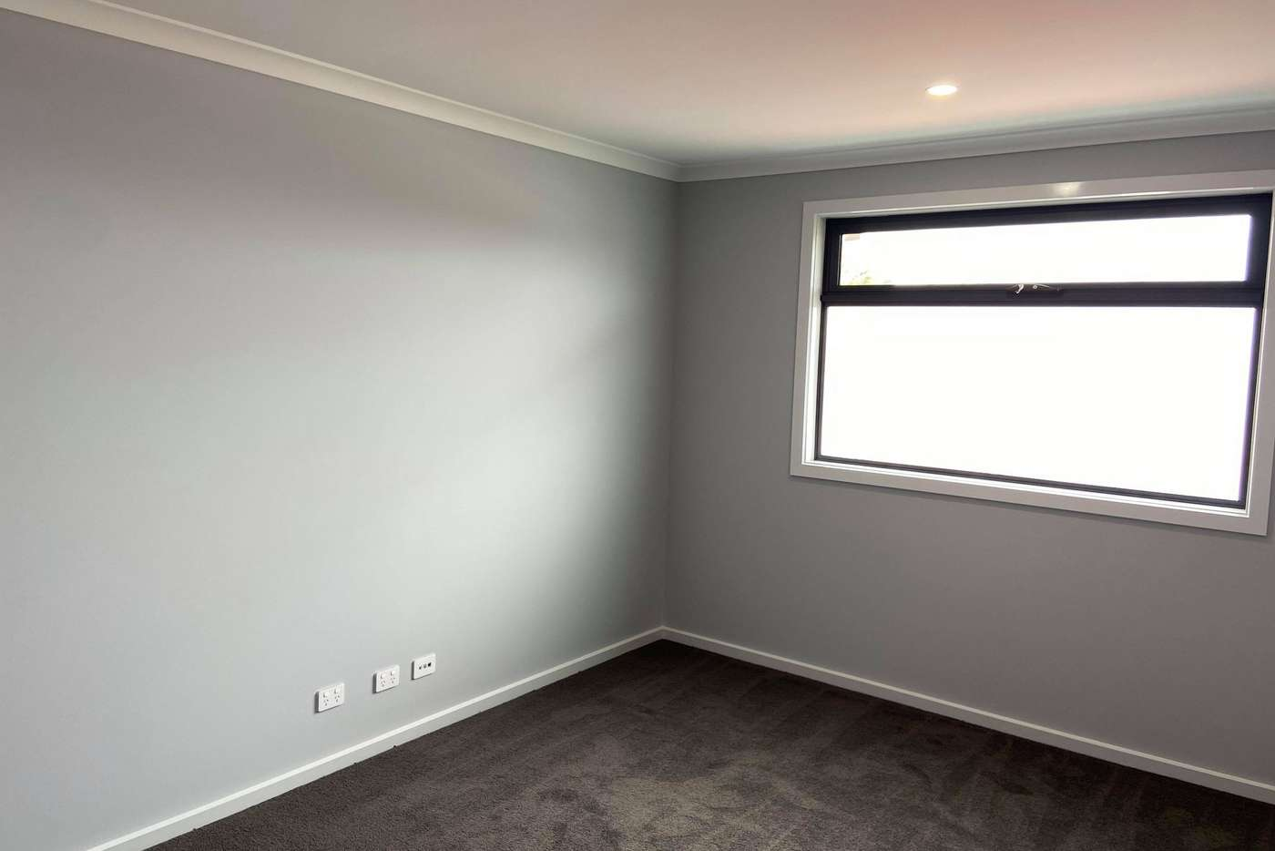 Sixth view of Homely townhouse listing, 17 Beevers Street, Altona North VIC 3025