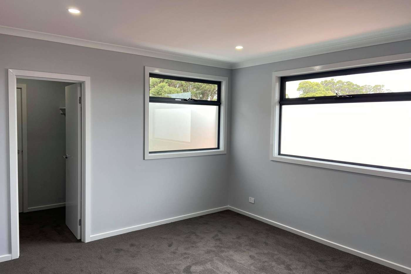 Seventh view of Homely townhouse listing, 17 Beevers Street, Altona North VIC 3025
