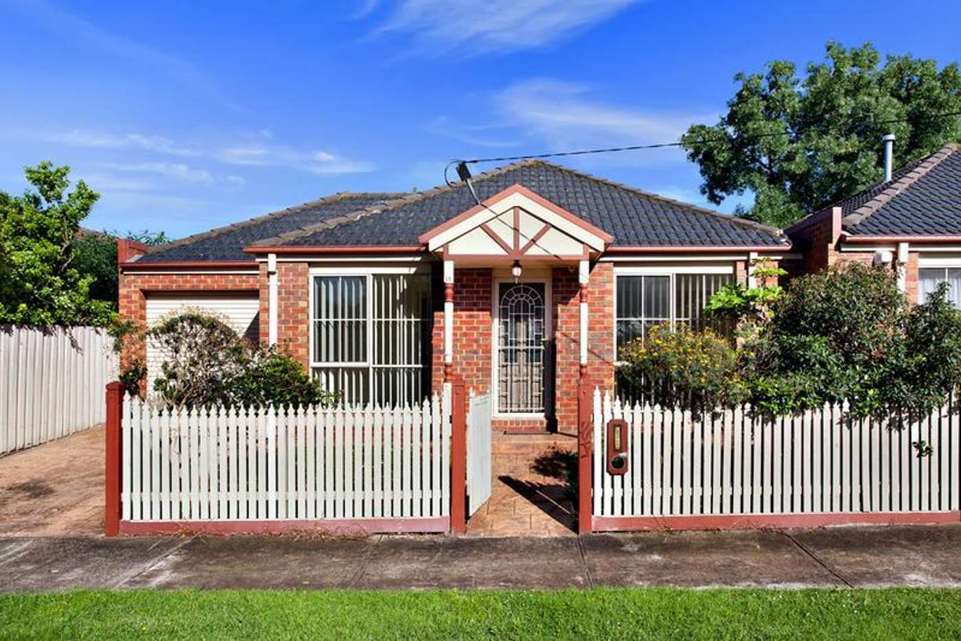Main view of Homely house listing, 15 Merther Road, Ivanhoe VIC 3079