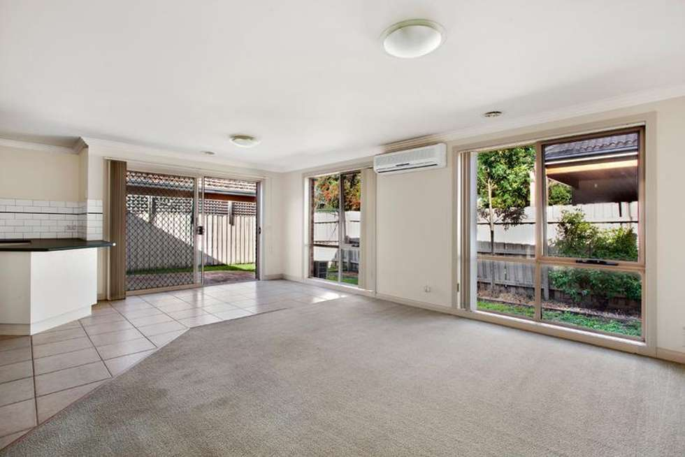 Third view of Homely house listing, 15 Merther Road, Ivanhoe VIC 3079