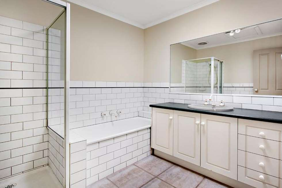 Fifth view of Homely house listing, 15 Merther Road, Ivanhoe VIC 3079