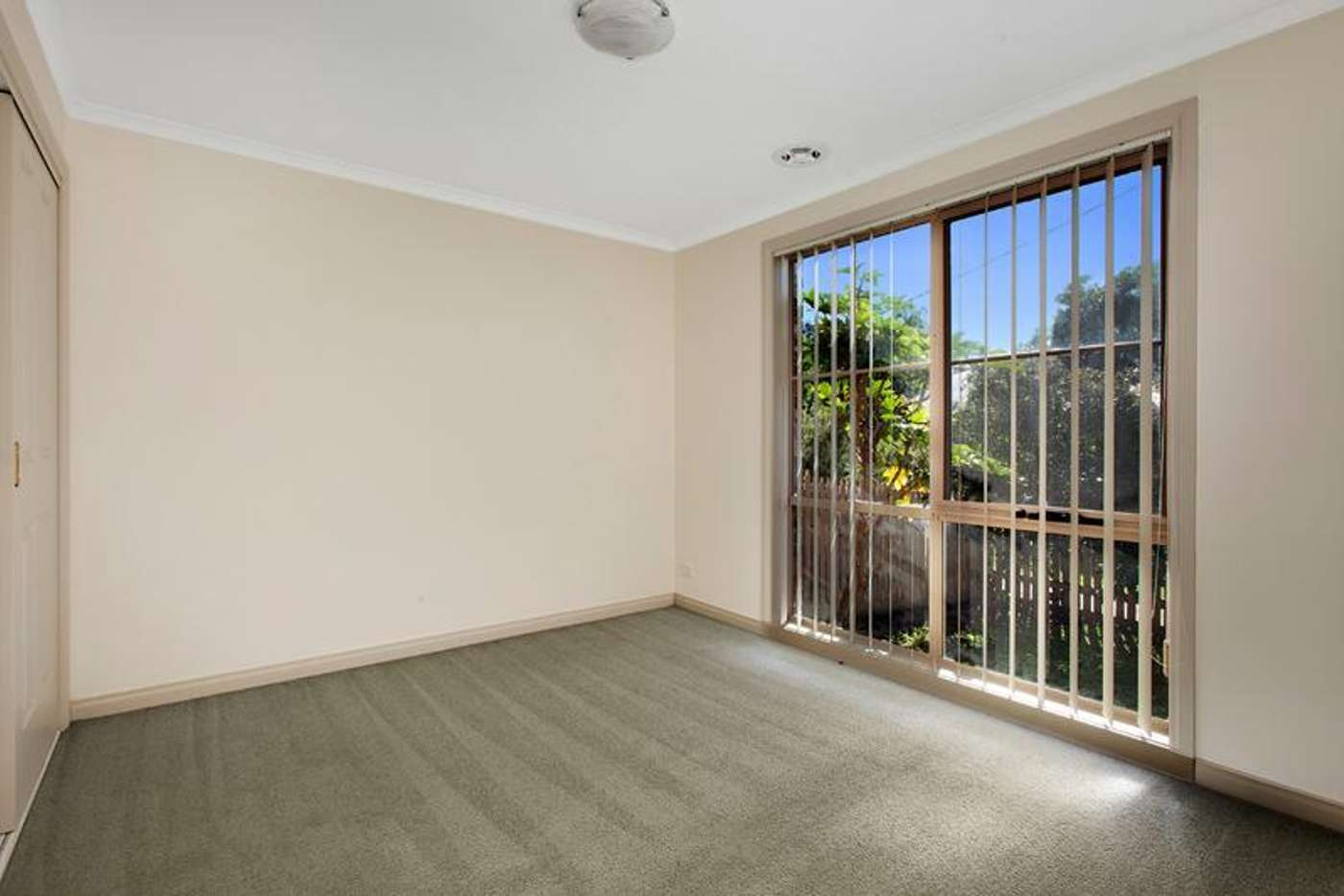 Sixth view of Homely house listing, 15 Merther Road, Ivanhoe VIC 3079