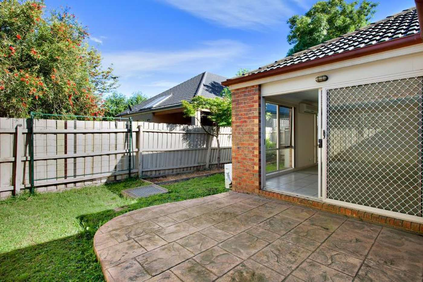 Seventh view of Homely house listing, 15 Merther Road, Ivanhoe VIC 3079