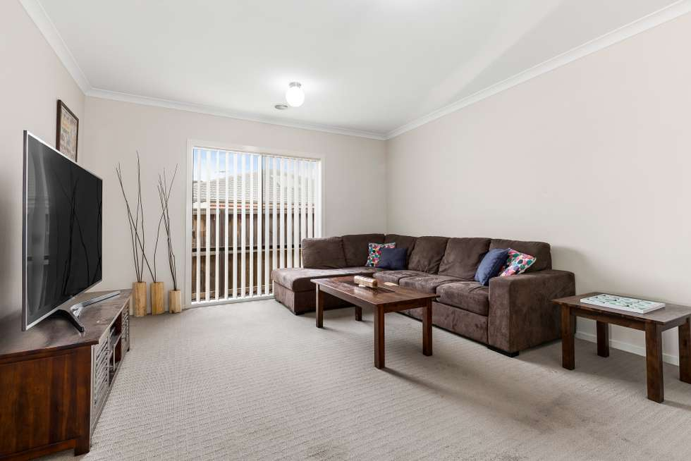 Fourth view of Homely house listing, 6 Piccadily Court, Doreen VIC 3754