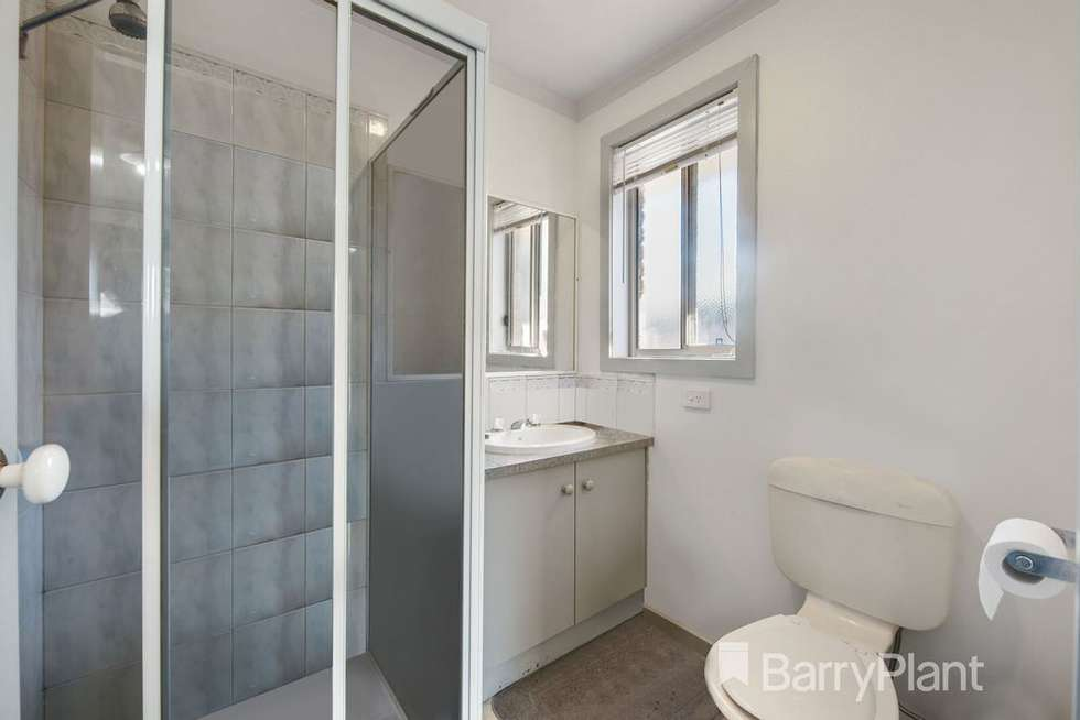 Third view of Homely house listing, 42 Ironbark Drive, Hoppers Crossing VIC 3029