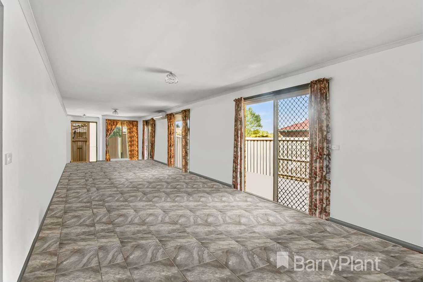 Seventh view of Homely house listing, 42 Ironbark Drive, Hoppers Crossing VIC 3029
