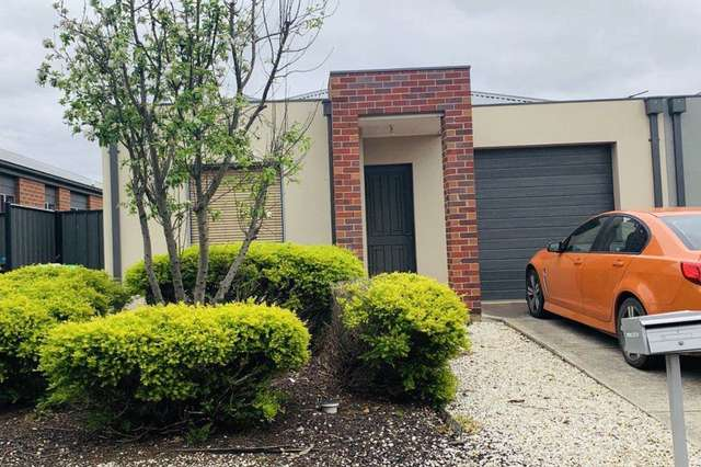 7/39 Astley Crescent, Point Cook VIC 3030