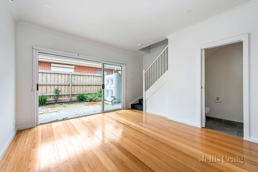 Fourth view of Homely townhouse listing, 2/6 Isla Street, Glenroy VIC 3046