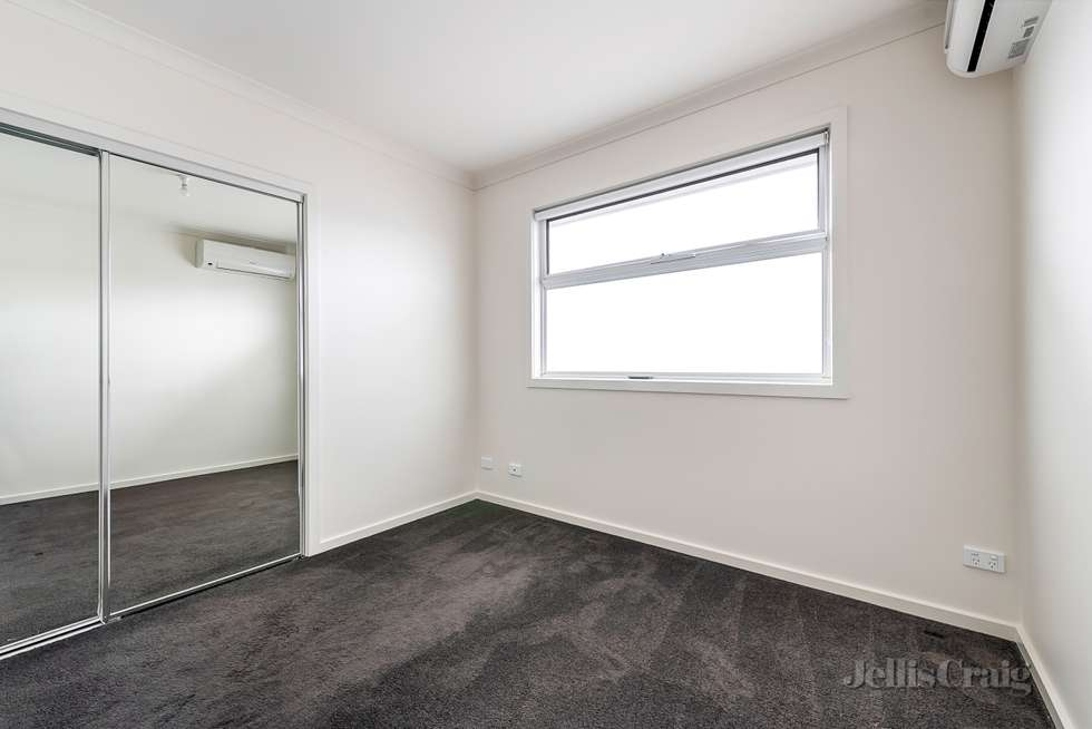 Fifth view of Homely townhouse listing, 2/6 Isla Street, Glenroy VIC 3046
