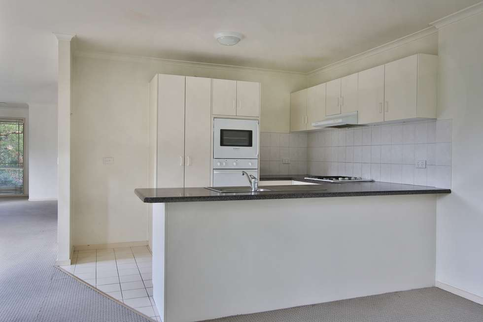 Second view of Homely unit listing, 10/198 Springvale Road, Nunawading VIC 3131