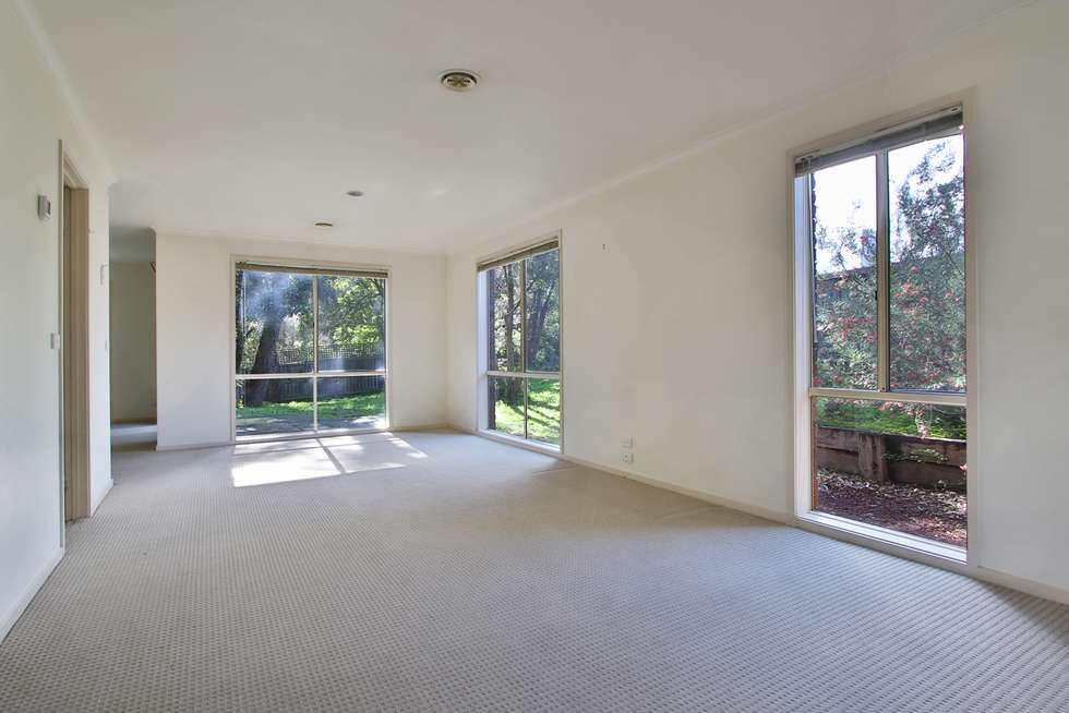 Third view of Homely unit listing, 10/198 Springvale Road, Nunawading VIC 3131