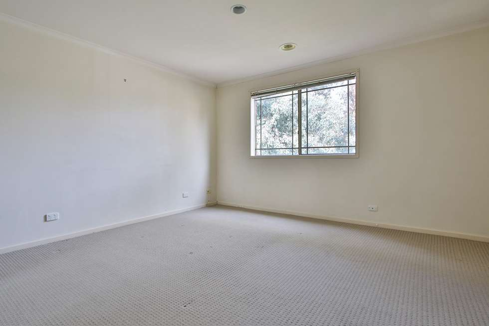 Fourth view of Homely unit listing, 10/198 Springvale Road, Nunawading VIC 3131