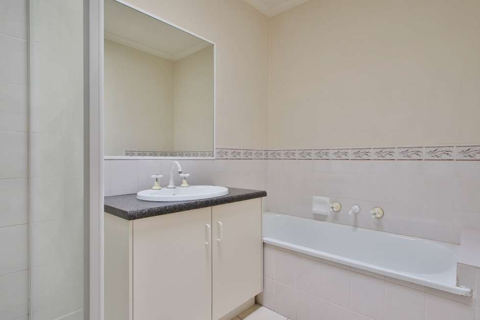 Fifth view of Homely unit listing, 10/198 Springvale Road, Nunawading VIC 3131