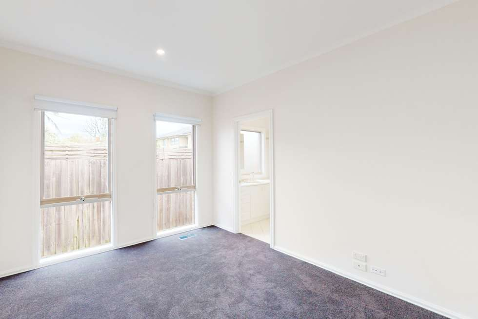 Second view of Homely unit listing, 3/3 Turner Avenue, Glen Huntly VIC 3163