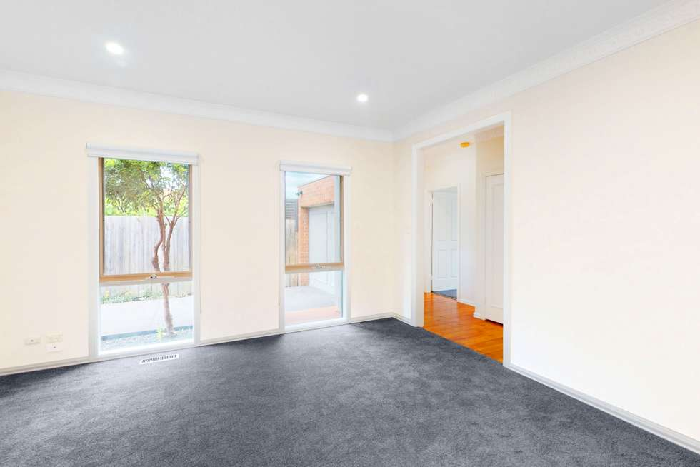 Third view of Homely unit listing, 3/3 Turner Avenue, Glen Huntly VIC 3163