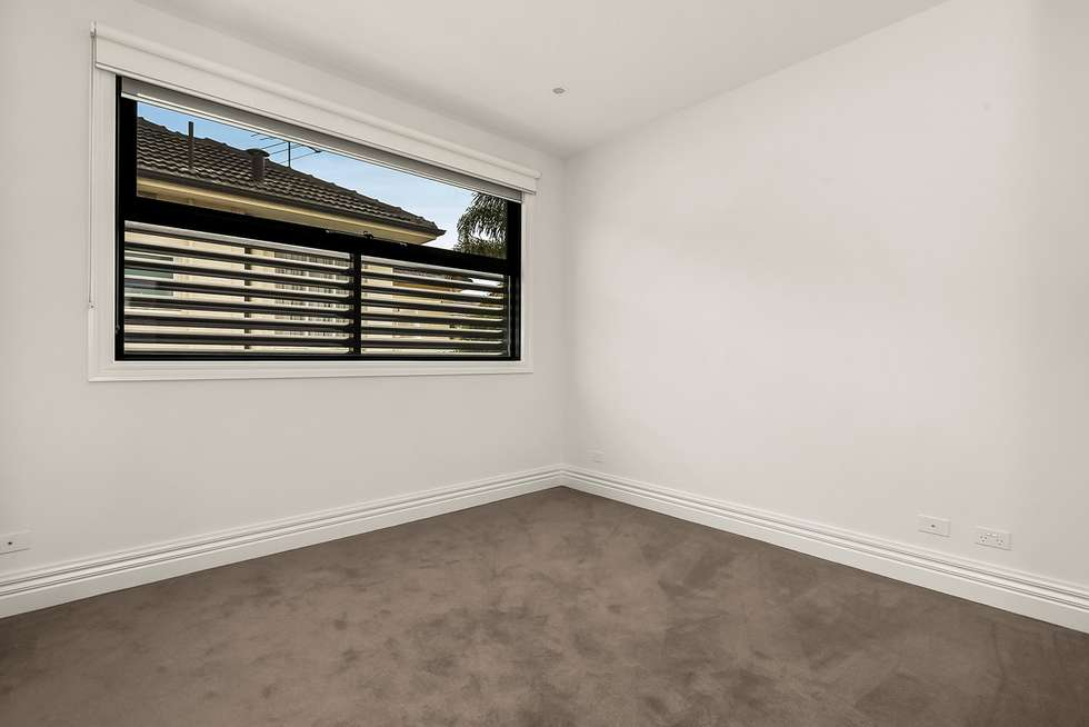 Fifth view of Homely apartment listing, 5/301 St Kilda Street, Brighton VIC 3186