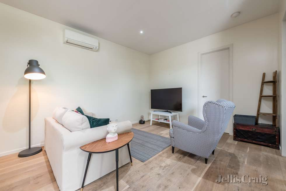 Fourth view of Homely apartment listing, 1/478 Albion  Street, Brunswick West VIC 3055