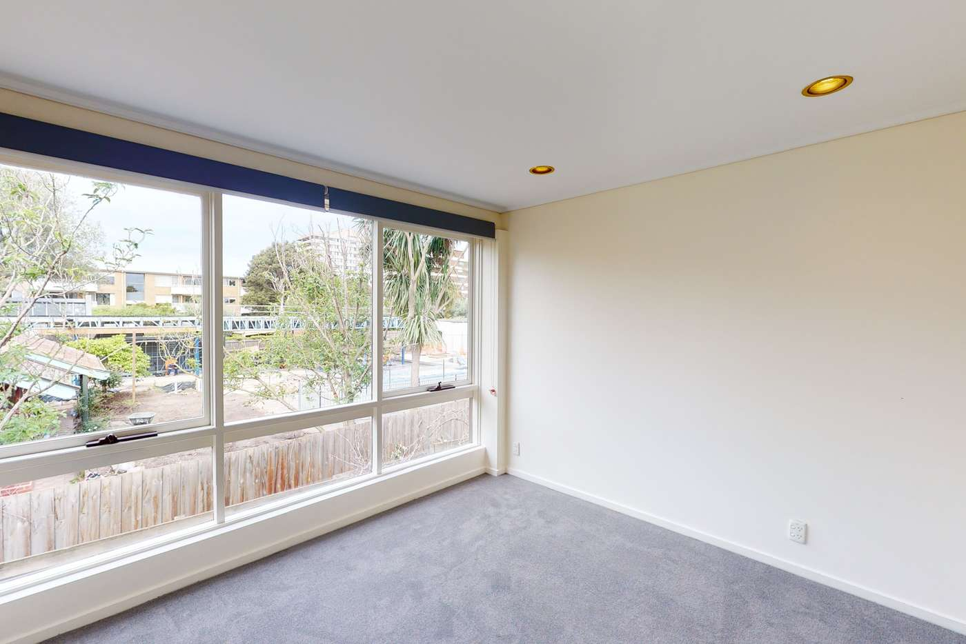 Sixth view of Homely townhouse listing, 13/517 Royal Parade, Parkville VIC 3052
