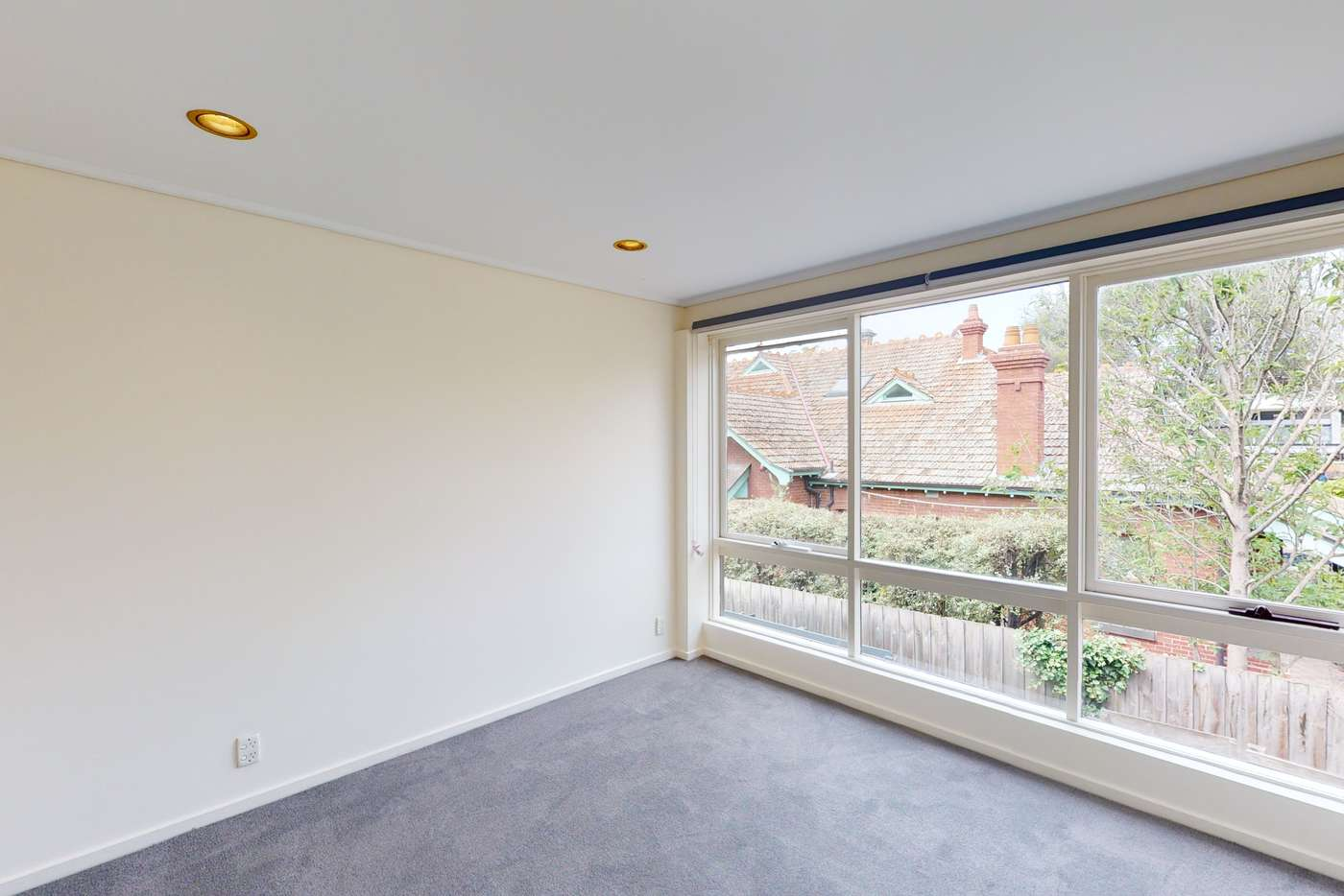 Seventh view of Homely townhouse listing, 13/517 Royal Parade, Parkville VIC 3052