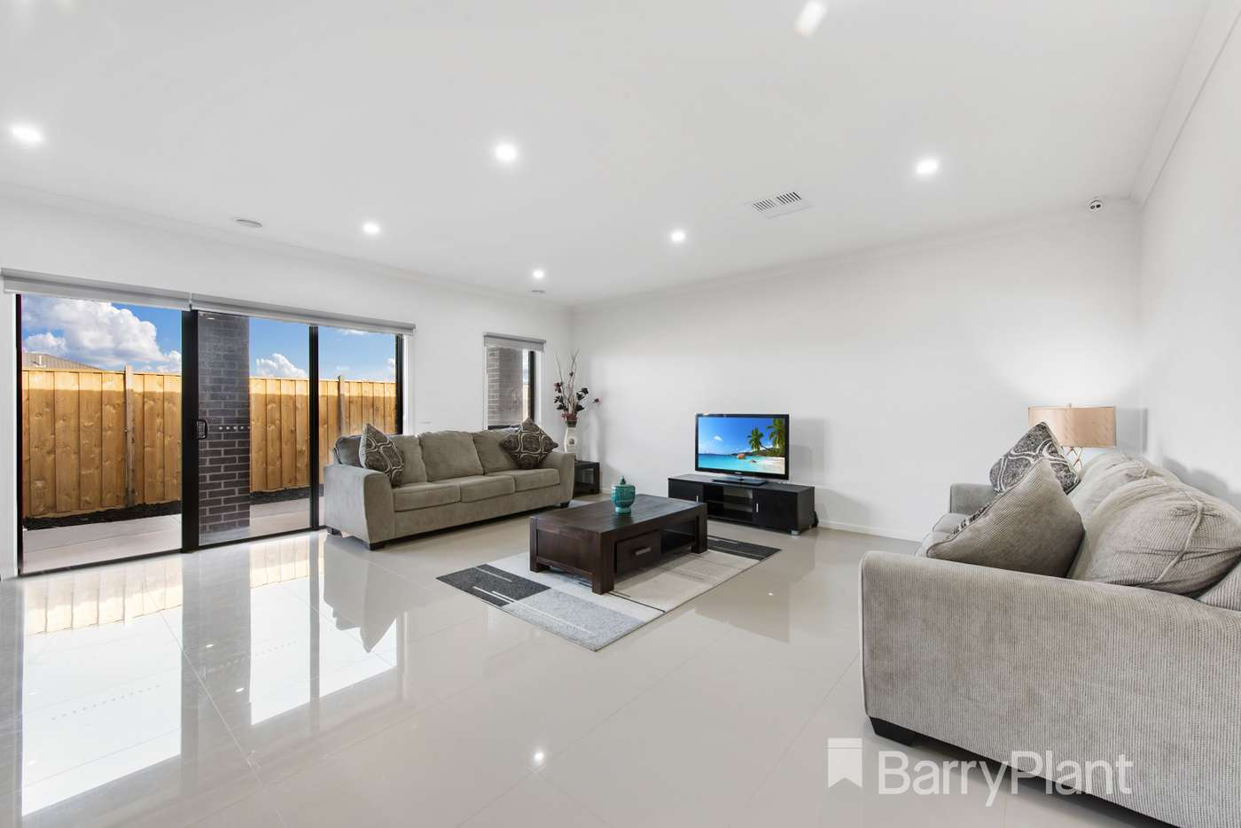 Seventh view of Homely house listing, 27 Latimer  Street, Wyndham Vale VIC 3024
