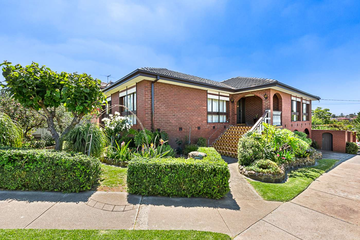 Main view of Homely house listing, 476 Fullarton Road, Airport West VIC 3042