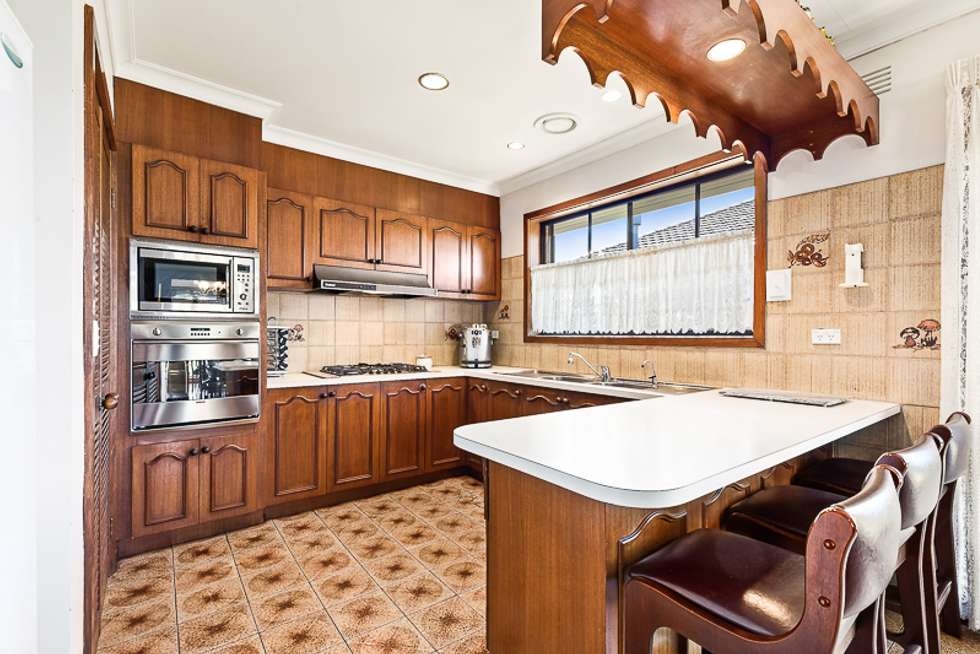 Second view of Homely house listing, 476 Fullarton Road, Airport West VIC 3042