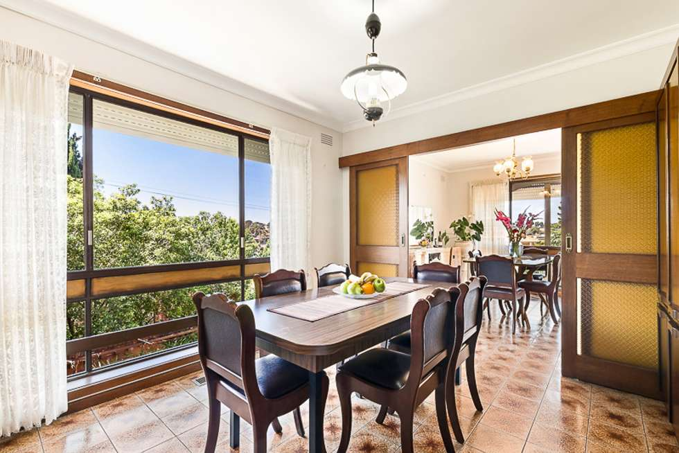Third view of Homely house listing, 476 Fullarton Road, Airport West VIC 3042