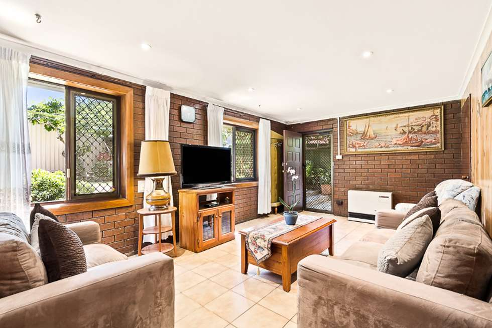 Fifth view of Homely house listing, 476 Fullarton Road, Airport West VIC 3042