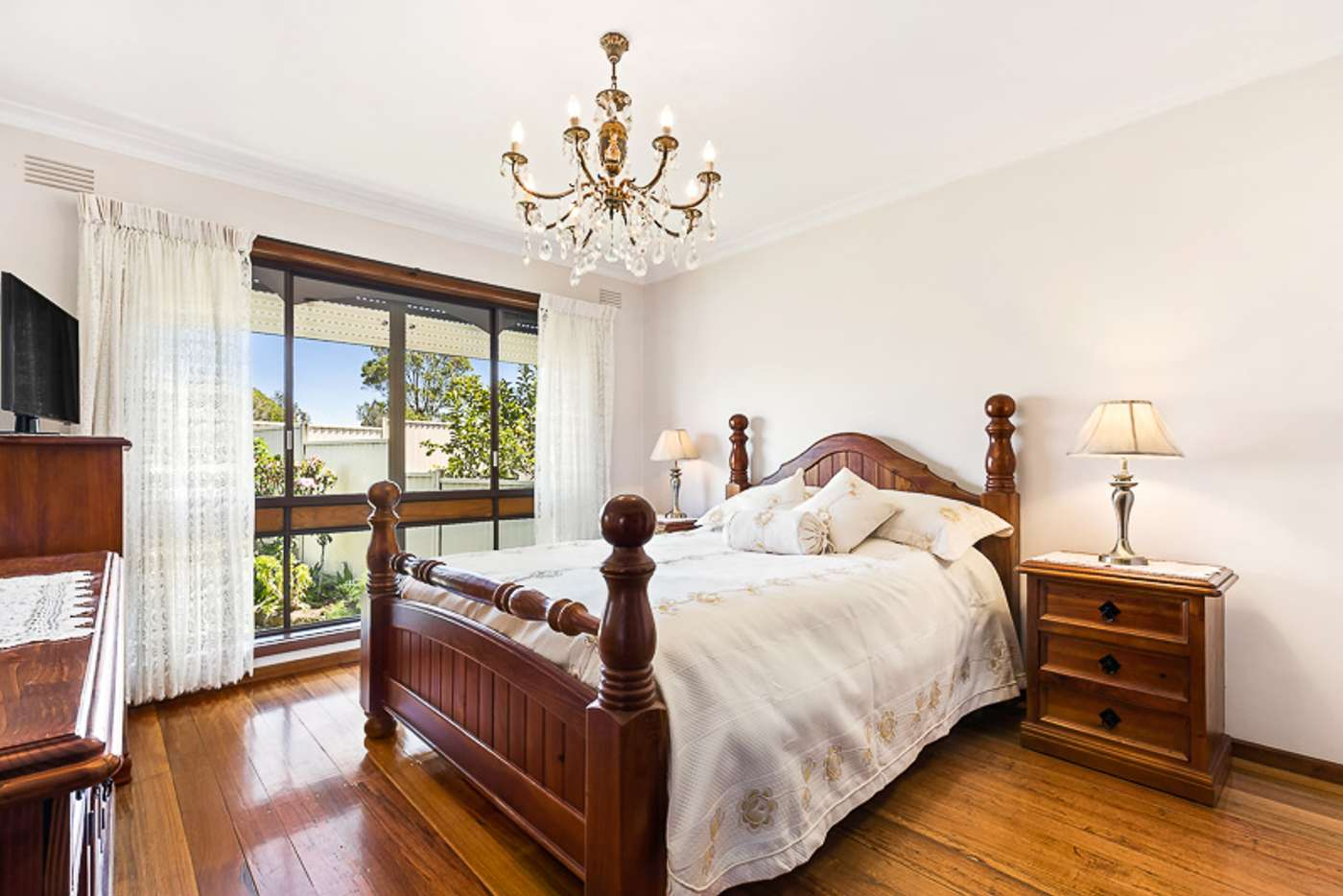 Sixth view of Homely house listing, 476 Fullarton Road, Airport West VIC 3042