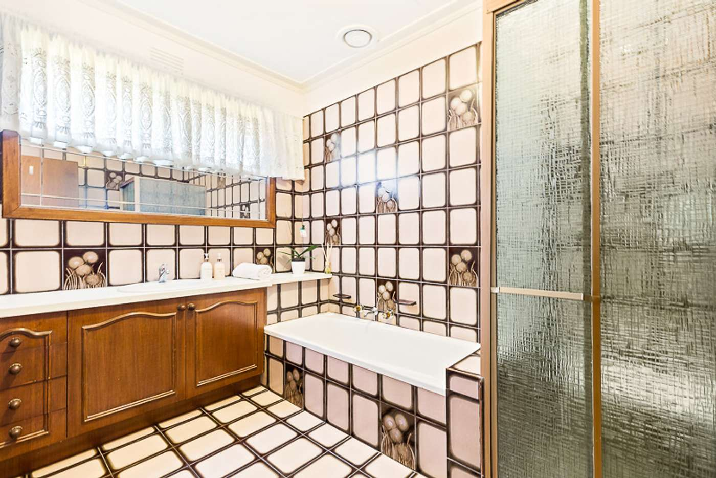 Seventh view of Homely house listing, 476 Fullarton Road, Airport West VIC 3042