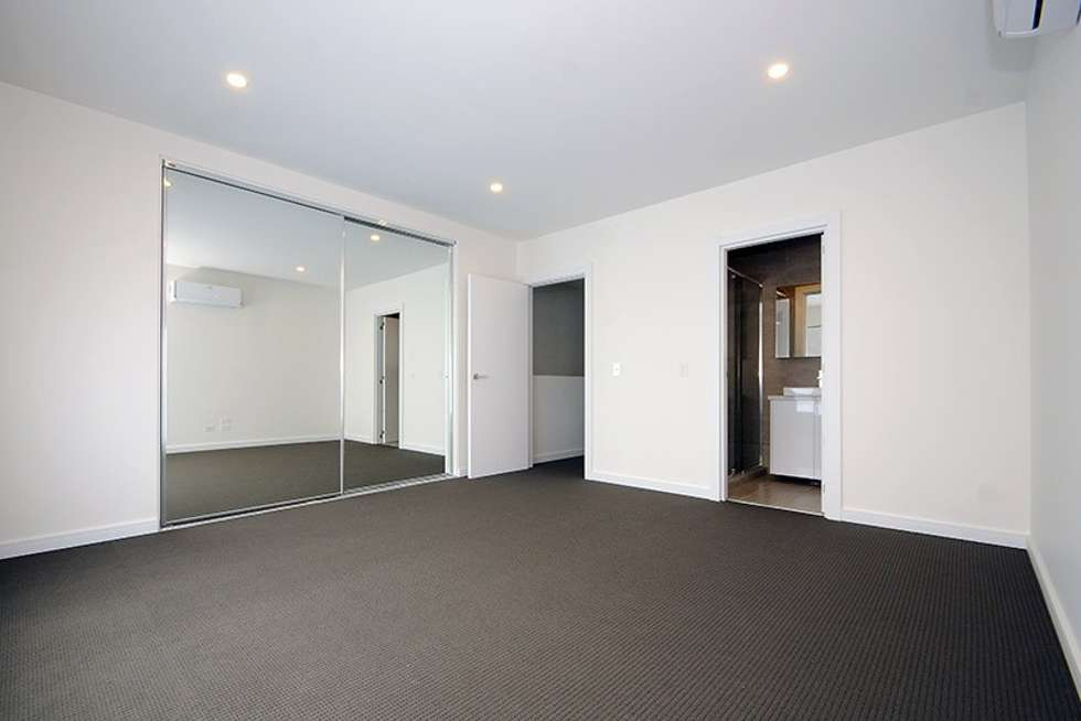Fifth view of Homely townhouse listing, 4/13 Churchill Street, Doncaster East VIC 3109