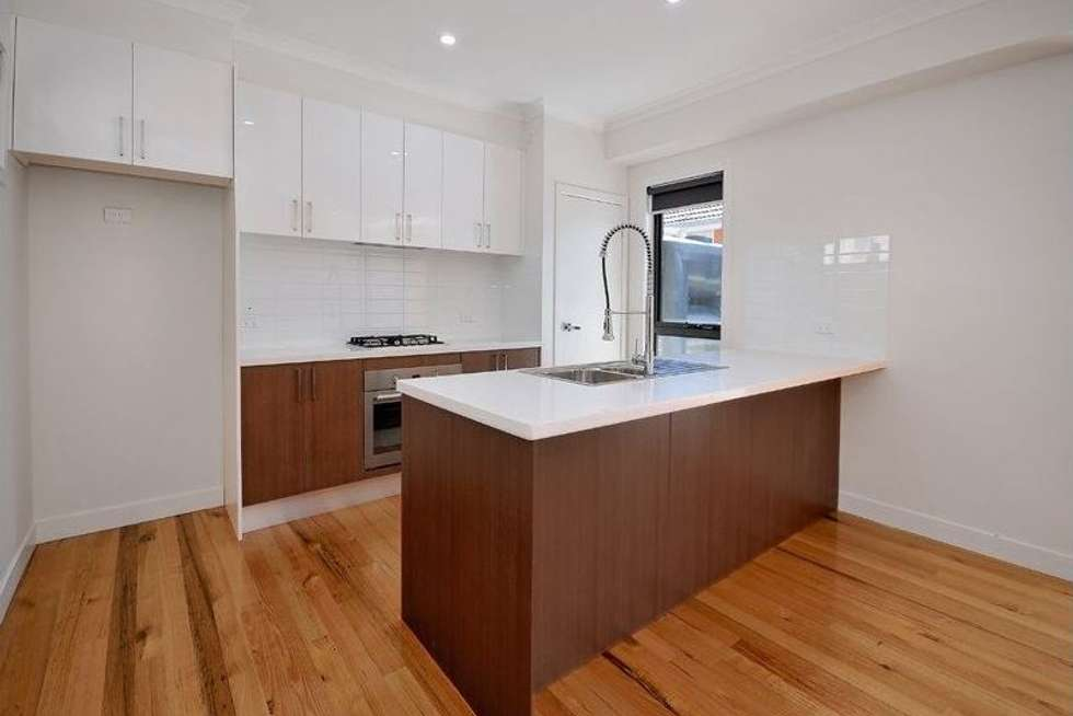 Third view of Homely townhouse listing, 2/17 Hart  Street, Airport West VIC 3042