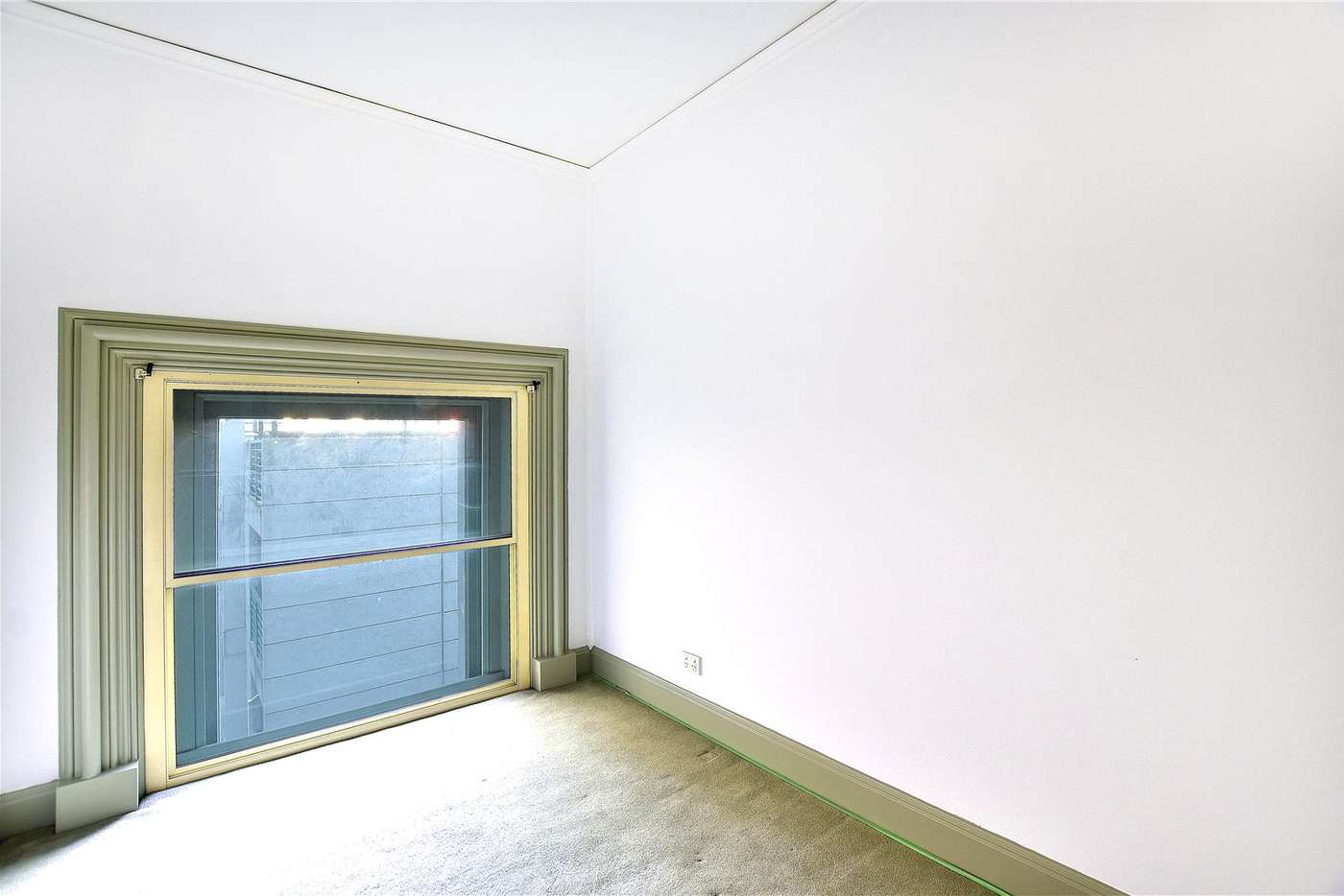 Sixth view of Homely apartment listing, 231/63 Spencer Street, Docklands VIC 3008