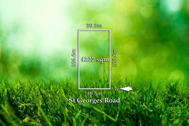 16 St Georges Road, Toorak VIC 3142