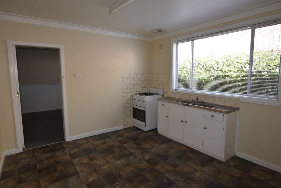 Third view of Homely house listing, 25 Hotham Street, Preston VIC 3072