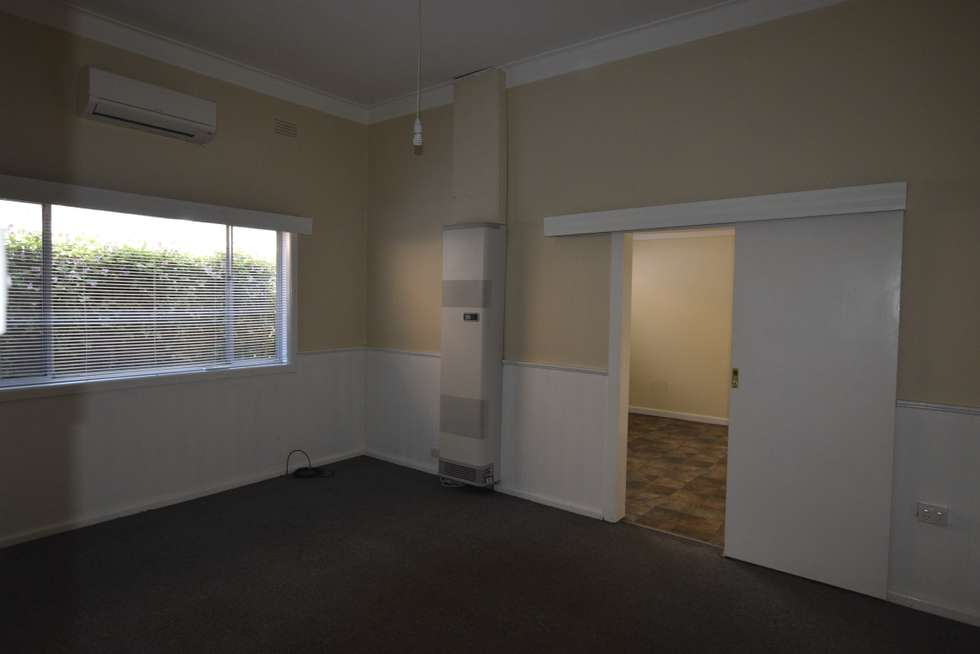 Fourth view of Homely house listing, 25 Hotham Street, Preston VIC 3072