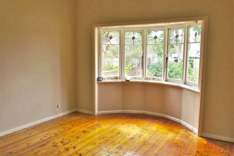 Third view of Homely house listing, 3 Devon Street, Preston VIC 3072