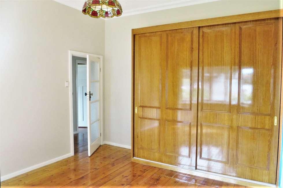 Fourth view of Homely house listing, 3 Devon Street, Preston VIC 3072