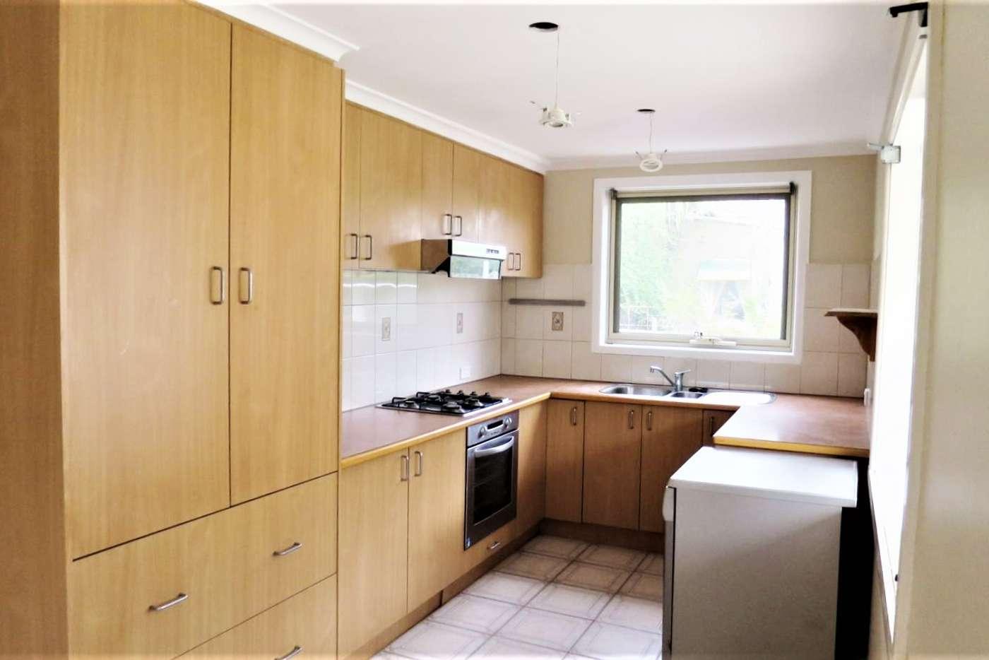 Sixth view of Homely house listing, 3 Devon Street, Preston VIC 3072