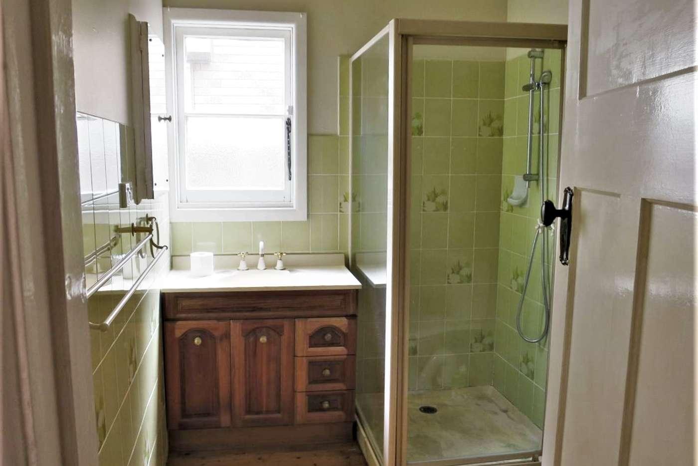 Seventh view of Homely house listing, 3 Devon Street, Preston VIC 3072