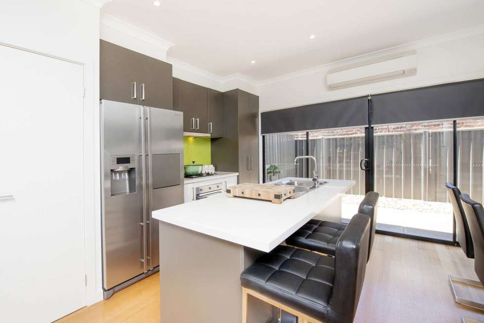 Third view of Homely townhouse listing, 54 Walters Avenue, Airport West VIC 3042
