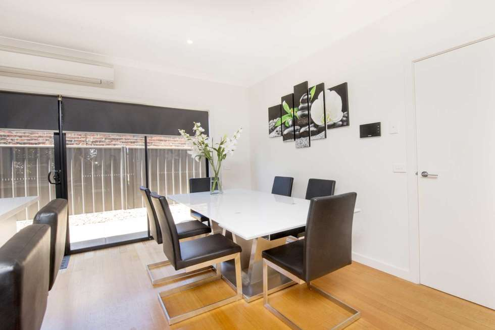 Fourth view of Homely townhouse listing, 54 Walters Avenue, Airport West VIC 3042