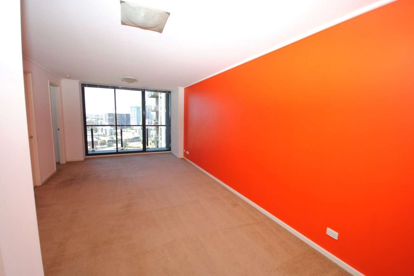 Main view of Homely apartment listing, 216/173 City Road, Southbank VIC 3006