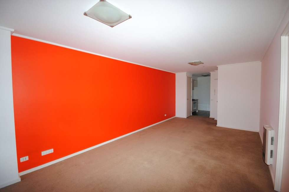 Third view of Homely apartment listing, 216/173 City Road, Southbank VIC 3006