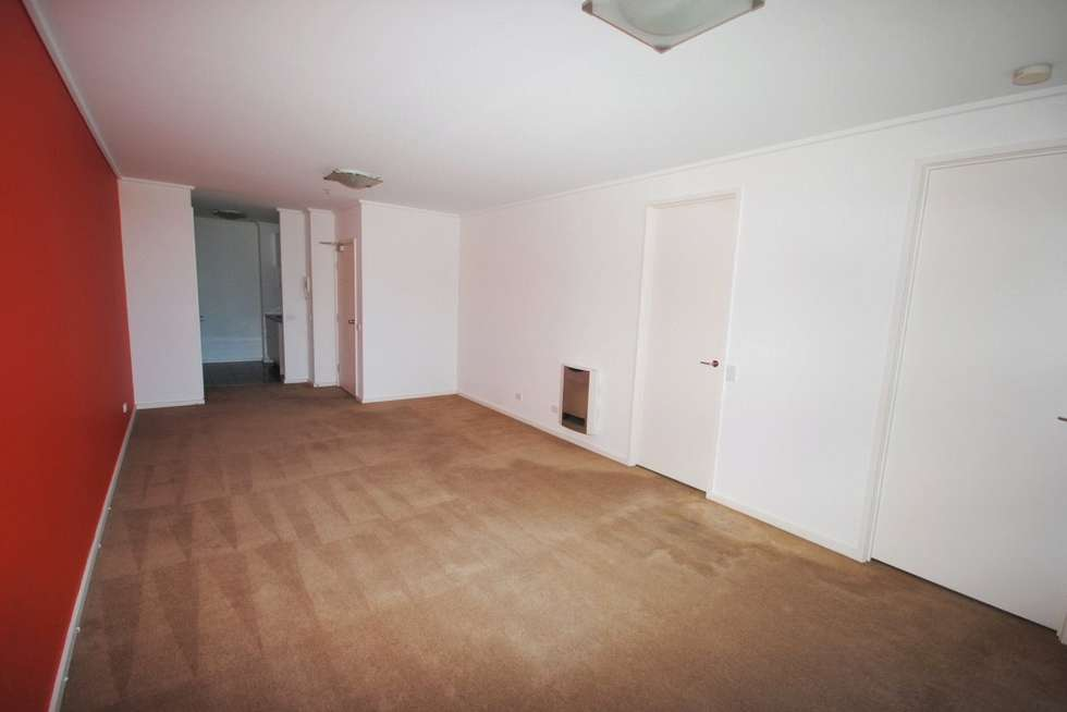 Fourth view of Homely apartment listing, 216/173 City Road, Southbank VIC 3006