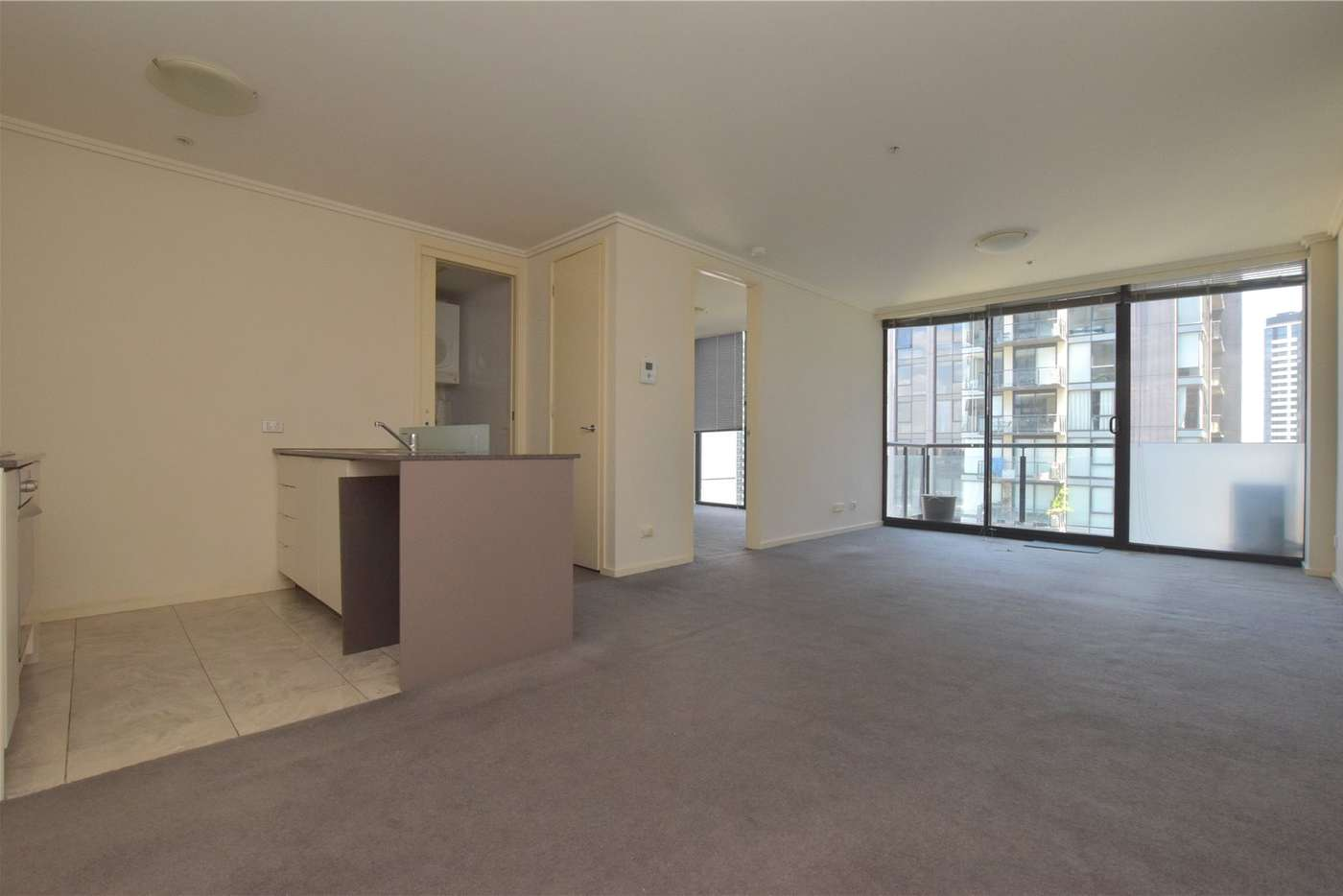 Main view of Homely apartment listing, 239/88 Kavanagh Street, Southbank VIC 3006