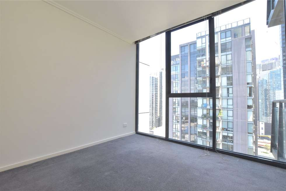 Fourth view of Homely apartment listing, 239/88 Kavanagh Street, Southbank VIC 3006