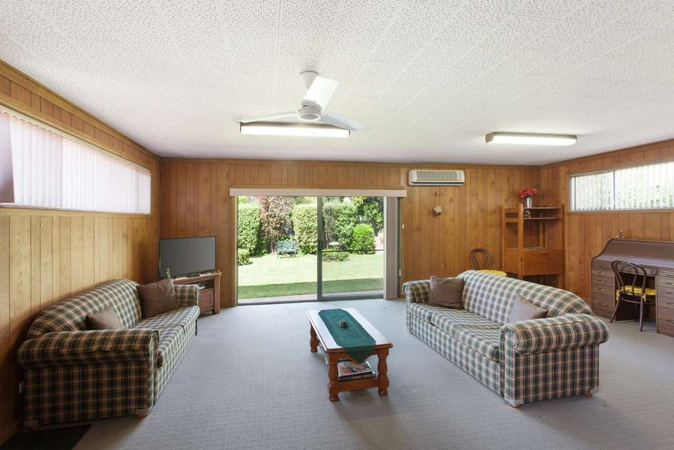 Fourth view of Homely house listing, 39 Olympiad Crescent, Box Hill North VIC 3129